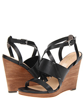Cole Haan - Pelham Strap Wedge