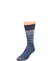 Missoni - Teodoro Socks
