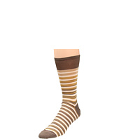 Missoni - Pietro Socks
