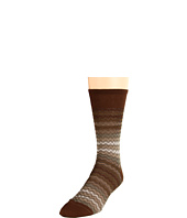 Missoni - Gaetano Socks