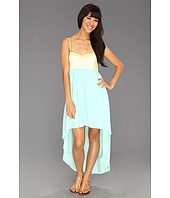 Billabong - Highs And Lowz Dress