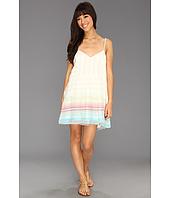Billabong - Beach Strollz Dress