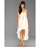 Billabong - Seabed Swayin' Dress