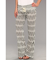 Billabong - Sidewalks Pant
