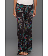 Billabong - Flower Daze Pant