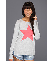 Billabong - Show-In-Off Sweater