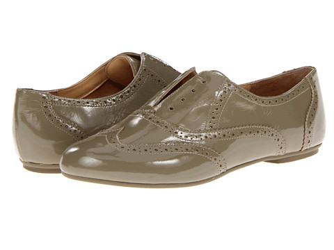 Clothing stores Cole haan shoes for women