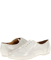 Cole Haan - Tompkins Oxford