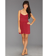 Billabong - Showin' Ropes Dress