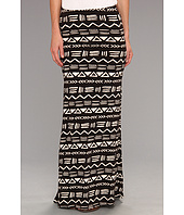 Billabong - Anina Maxi Skirt
