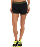 Under Armour - Printed Great Escape II Short