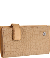 Cole Haan - Fan Out Card Holder