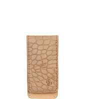 Cole Haan - Vesey Money Clip