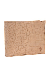 Cole Haan - Vesey Slim Wallet
