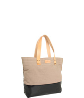 Cole Haan - Kittery Point Tote