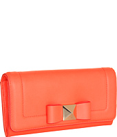 Kate Spade New York - Bow Terrace Cindy
