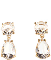 Kate Spade New York - Kate Spade Drop Earrings