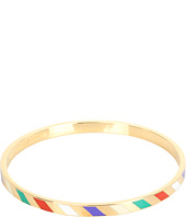 Kate Spade New York - Get Carried Away Idiom Bangle