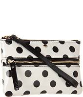 Kate Spade New York - Carlisle Street Bee