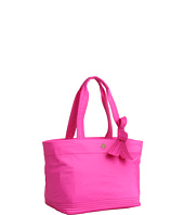 Kate Spade New York - Flatiron Nylon Sophia Grace Baby Bag