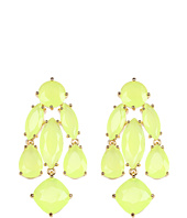Kate Spade New York - Kate Spade Statement Earrings