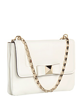 Kate Spade New York - Bow Terrace Justine