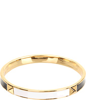 Kate Spade New York - Locked In Mini Turnlock Bangle