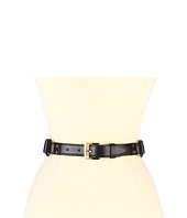 Rachel Zoe - Multi D Ring Belt