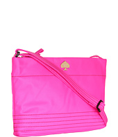 Kate Spade New York - Flatiron Nylon Cammy