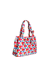 Kate Spade New York - Flatiron Nylon Maryanne