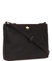 Kate Spade New York - Flatiron Nylon Norah
