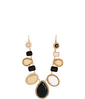 Kate Spade New York - Run Around Statement Necklace