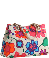 Kate Spade New York - Floral Fiesta Maryanne