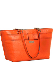 Kate Spade New York - Rose Avenue Brigid