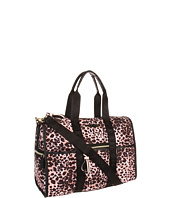 Betsey Johnson - Cloud Nine Duffel