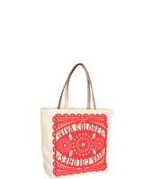 Kate Spade New York - South Of The Border Bon Shopper