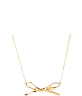 Kate Spade New York - Skinny Mini Necklace
