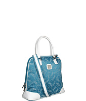 Diane Von Furstenberg - Color On The Go - 17