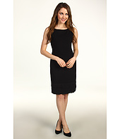 Elie Tahari - Shellie Dress