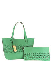 LAUREN Ralph Lauren - Chantilly Shopper