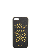 LAUREN Ralph Lauren - Chantilly Case for Iphone® 5