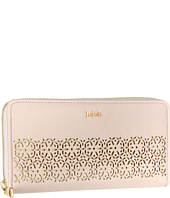 LAUREN Ralph Lauren - Chantilly Zip Around Wallet
