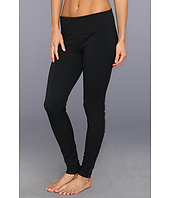 Under Armour - UA Perfect Stripe Legging