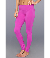 Under Armour - UA Perfect Downtown Legging