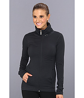 Under Armour - UA Perfect Jacket