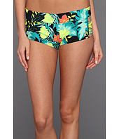 Hurley - Hot Short Boardshort (Juniors)