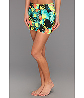Hurley - Phantom Eclipse Boardskirt (Juniors)
