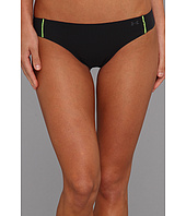 Under Armour - Pure Stretch Thong