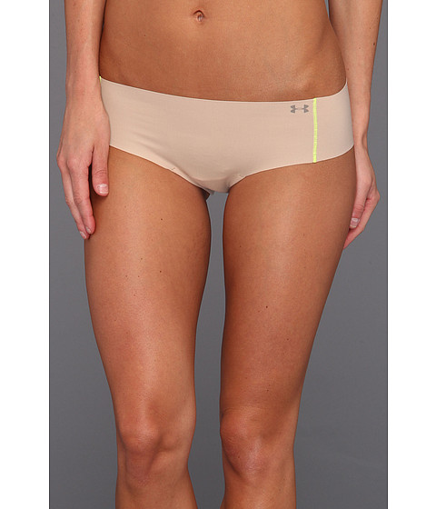 Under Armour Pure Stretch Cheeky