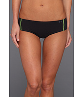Under Armour - UA Pure Stretch Cheeky